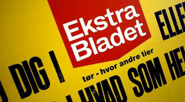 Ekstra Bladet