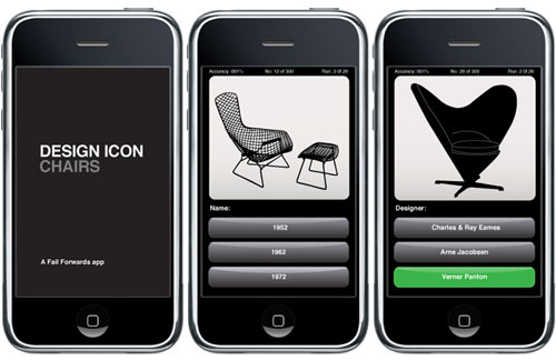 design-icon-chairs-app