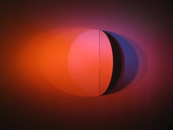 Olafur Eliasson