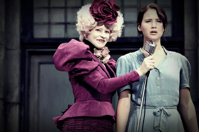 The-Hunger-Games-Costume-Designer-on-Jennifer-Lawrence_-Elizabeth-Banks-and-Alexander-McQueen-Shoes-2