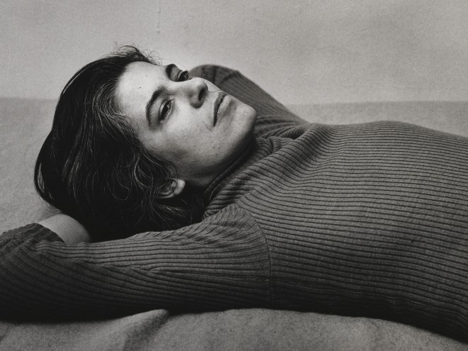 susansontag