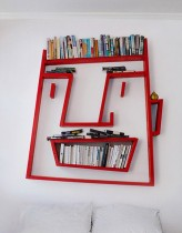 The-Face-Shelving