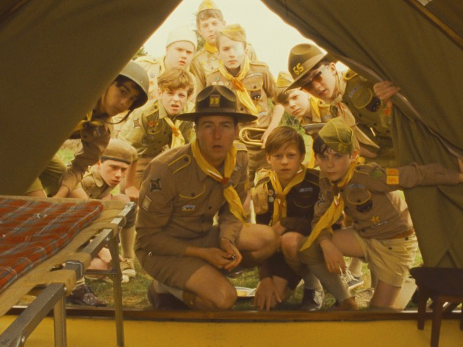 moonrise-kingdom-whysoblu.com-31