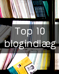Top 10 blogindlg
