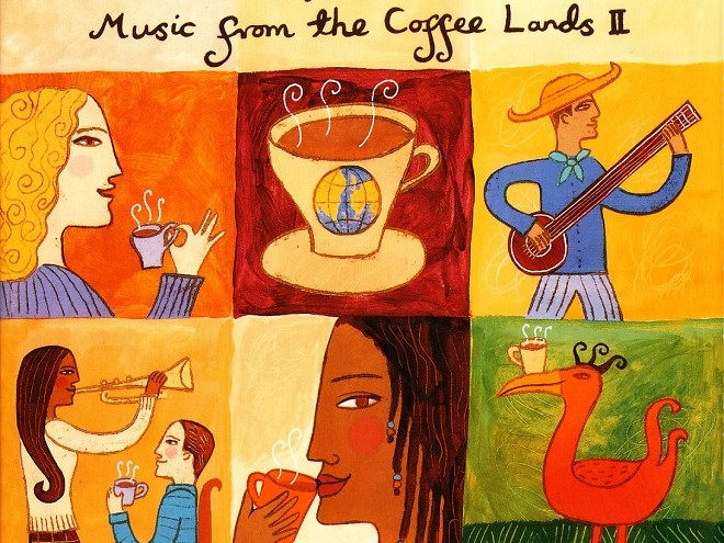 http://lauvaylaparra.blogspot.dk/2011/07/music-from-coffee-lands-ii-2001.html