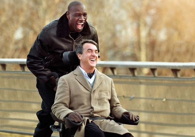 The-Intouchables1