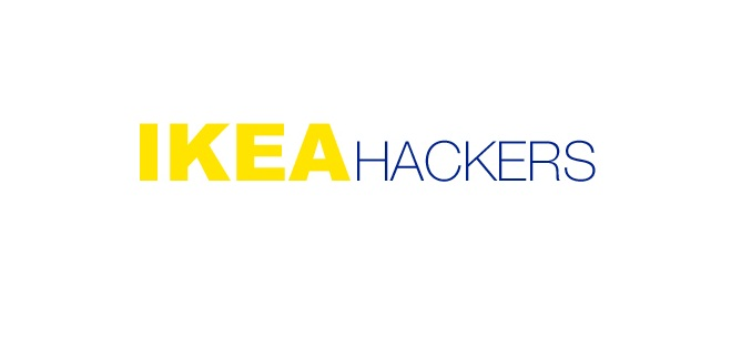 Ikeahackers