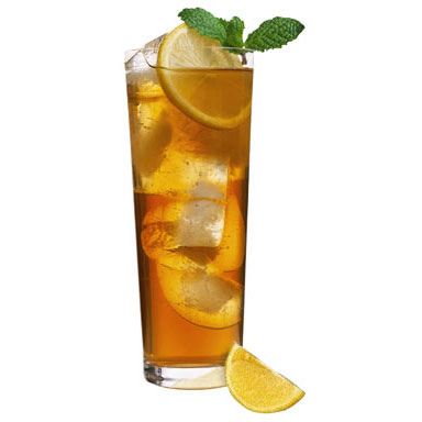 long_island_ice_tea
