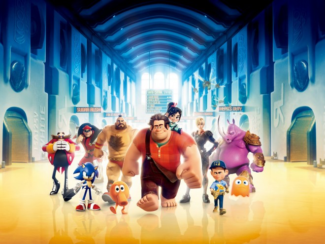 wreck_it_ralph_3d_movie-wide