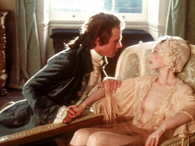 Barry Lyndon header