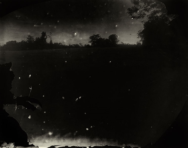 Sally_Mann_Antietam_04 (630x497)