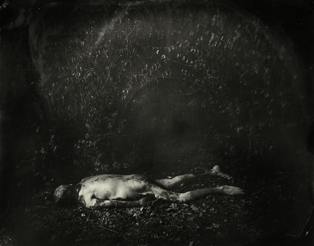 Sally_Mann_Body_Farm_BW_07 (630x495)