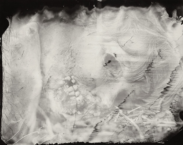 Sally_Mann_Body_Farm_BW_08 (630x497)