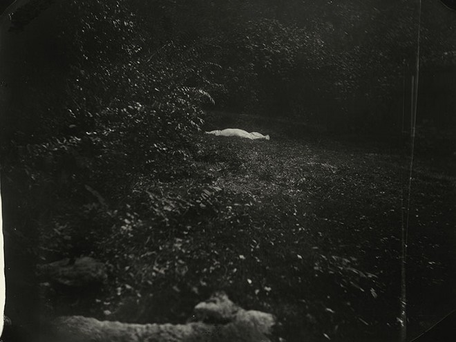 Sally_Mann_Body_Farm_BW_11 (660x518)