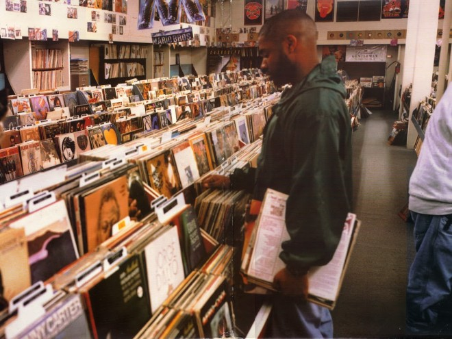 DJ_Shadow-Endtroducing-Gatefold_Scan-MED-3743x1842-300dpi