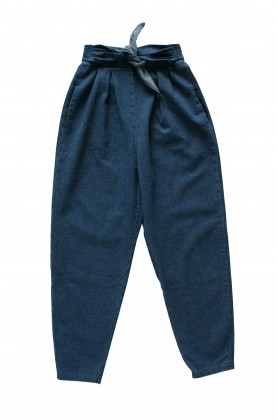 knot_trousers_d