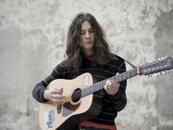 kurt_vile__3_