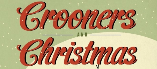 various-crooners-and-christmas_219413