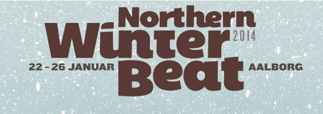 Northern_Winter_Beat_2014