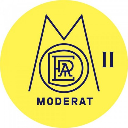 Moderat_Sticker_digital-600x600