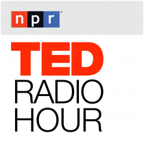ted_radio_hour